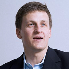 Dmitri-Tcherevik