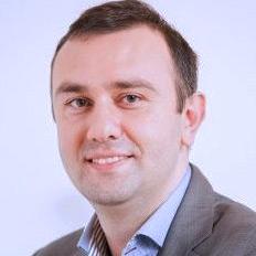 Ivan-Todorov