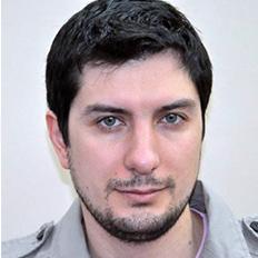 Jordan-Ilchev