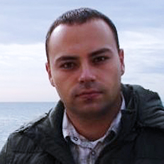 Kaloyan-Nikolov