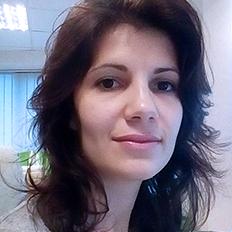 Lilia-Messechkova