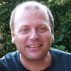 Mike-Furgal