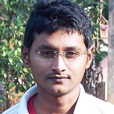 Rama-Murthy