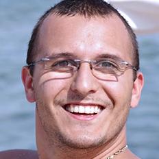 Stefan-Stefanov