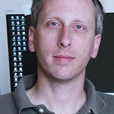 Tom-Stein