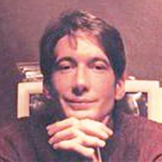 Tony-Lavinio