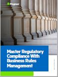 Master Regulatory Compliance