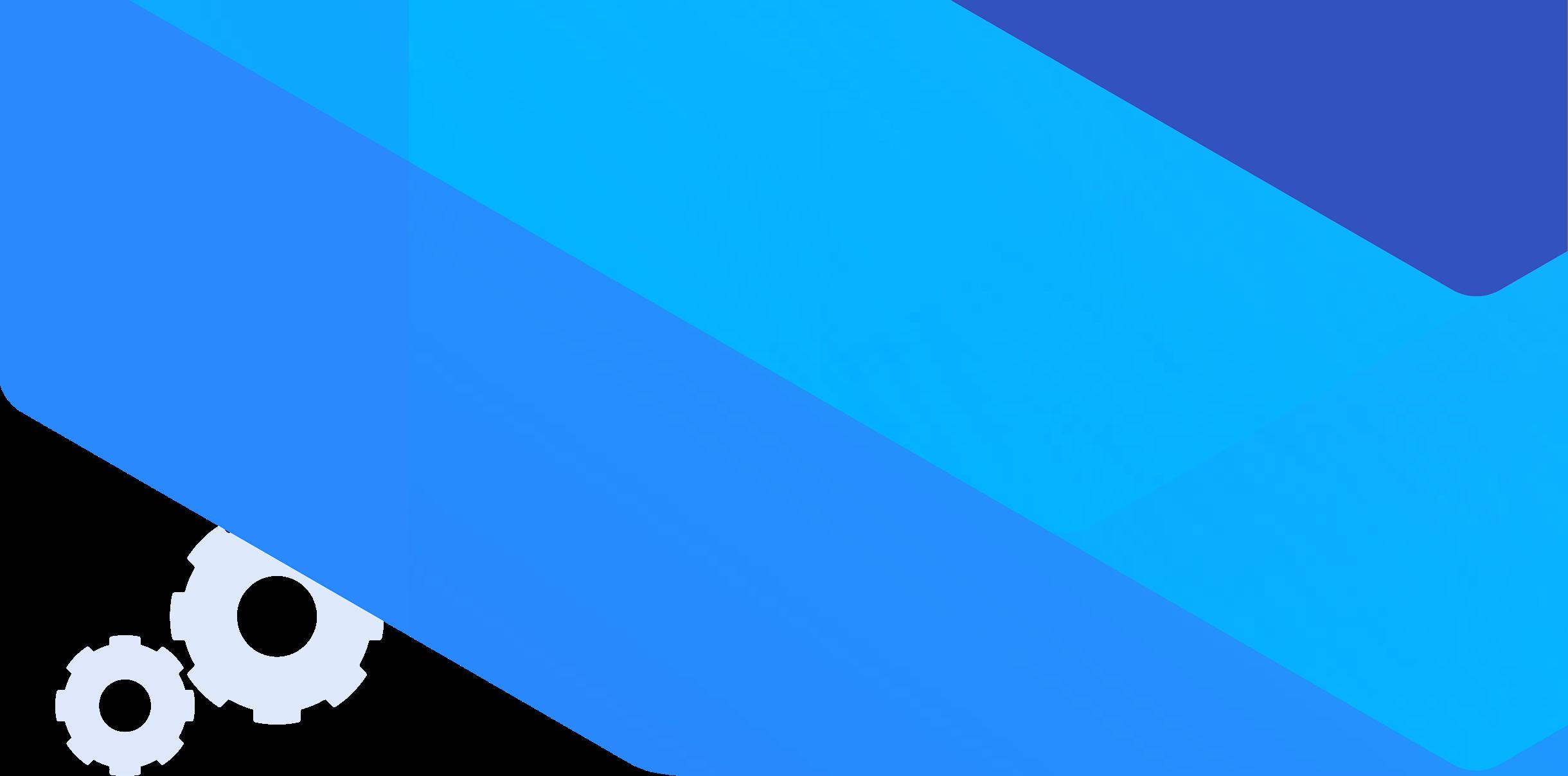 aws-glue-marketplace-hero-banner