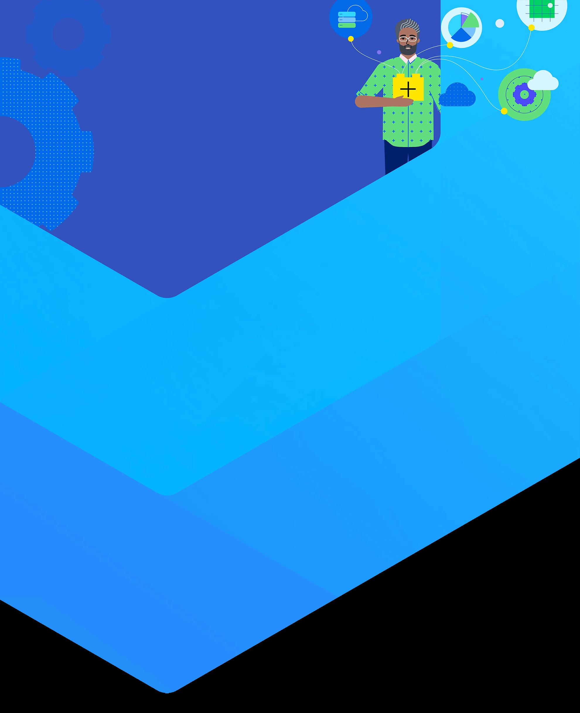 data-connectivity-solutions-hero