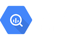 Logo_Google_Big_Query