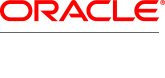 Oracle_DatabaseCloudService