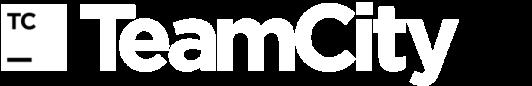 teamcity-logo-2x