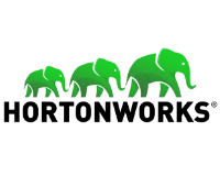 Horton Works logo