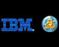 IBM BigInsights Hive logo
