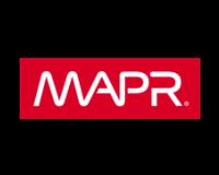 MapR Hive logo