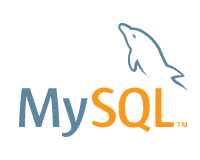MySQL Enterprise logo