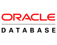 Oracle Database logo