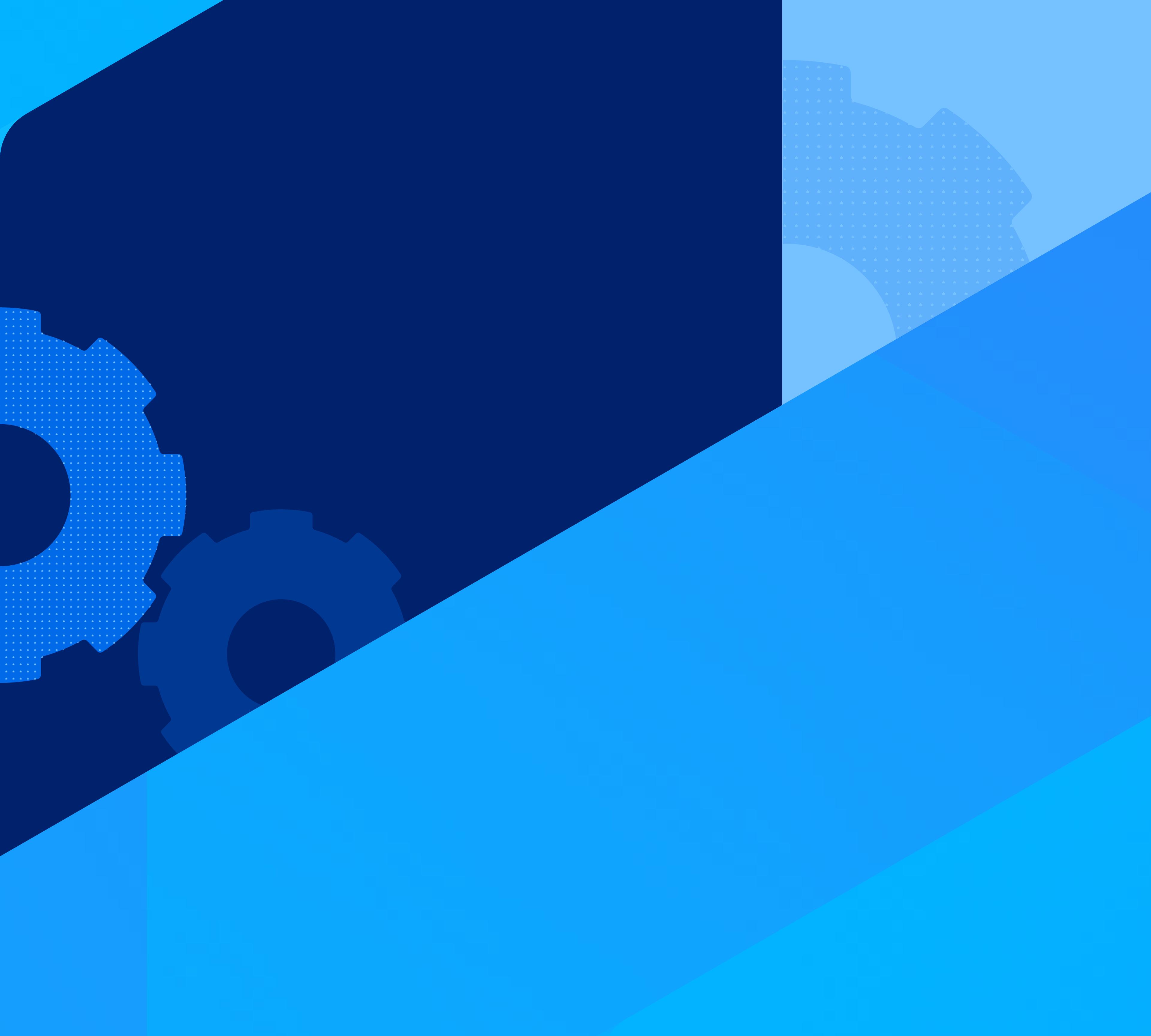 hero-background-min