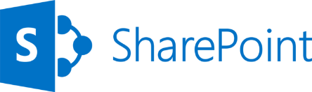 ms-sharepoint-logo