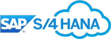 sap-s4hana-cloud-logo
