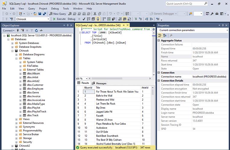 DATADIRECT CONNECT FOR JDBC SQL SERVER WINDOWS VISTA DRIVER DOWNLOAD