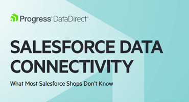 salesforce_data_connectivity_one_pager_updated