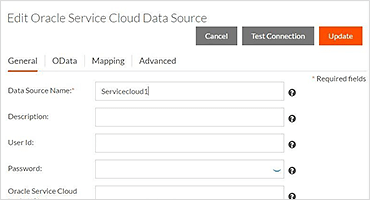connecting-gooddata-to-oracle-service-cloud-using-odbc