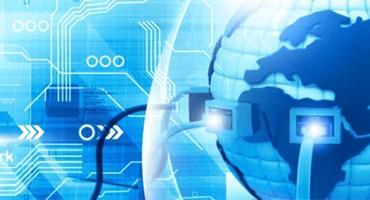 importing-salesforce-data-into-amazon-s3-via-jdbc-driver