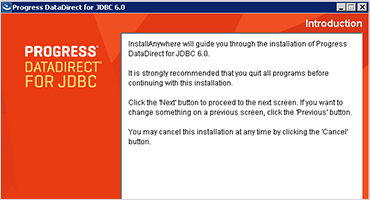 install-mongo-jdbc