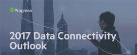 top-data-sources-data-connectivity-landscape