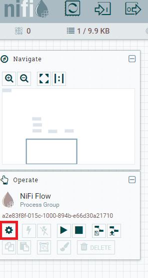 Ingest Salesforce Data Incrementally into Hive Using Apache Nifi