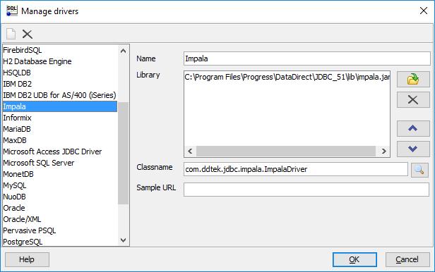 kudu_datadirect_1