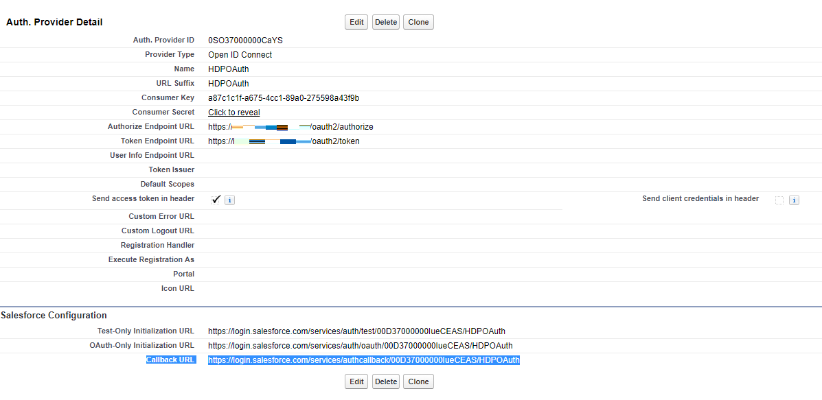 Salesforce Test Login Url Cant login to developer Edition