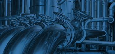 gas-pipeline-improves-station-efficiency