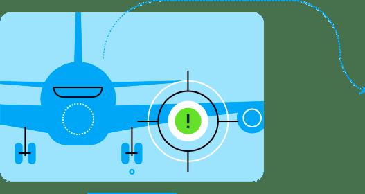 aviation-anomaly-detection-min