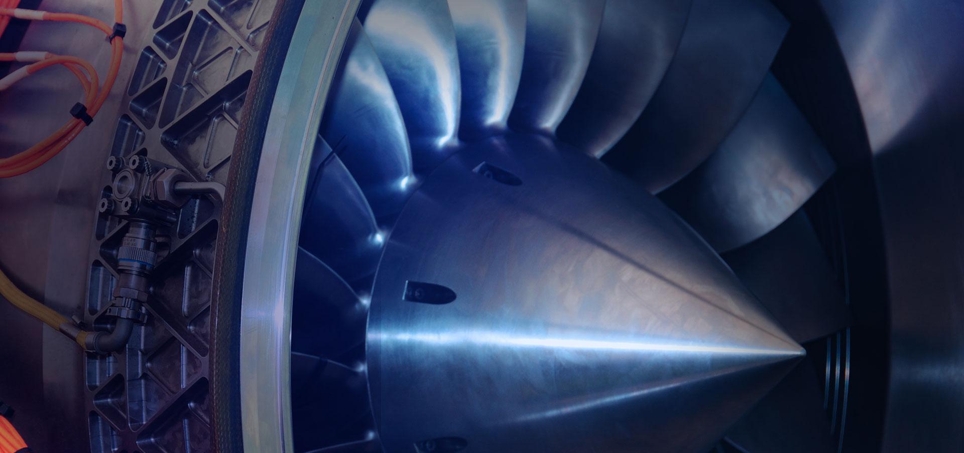 datarpm-aviation-success-story