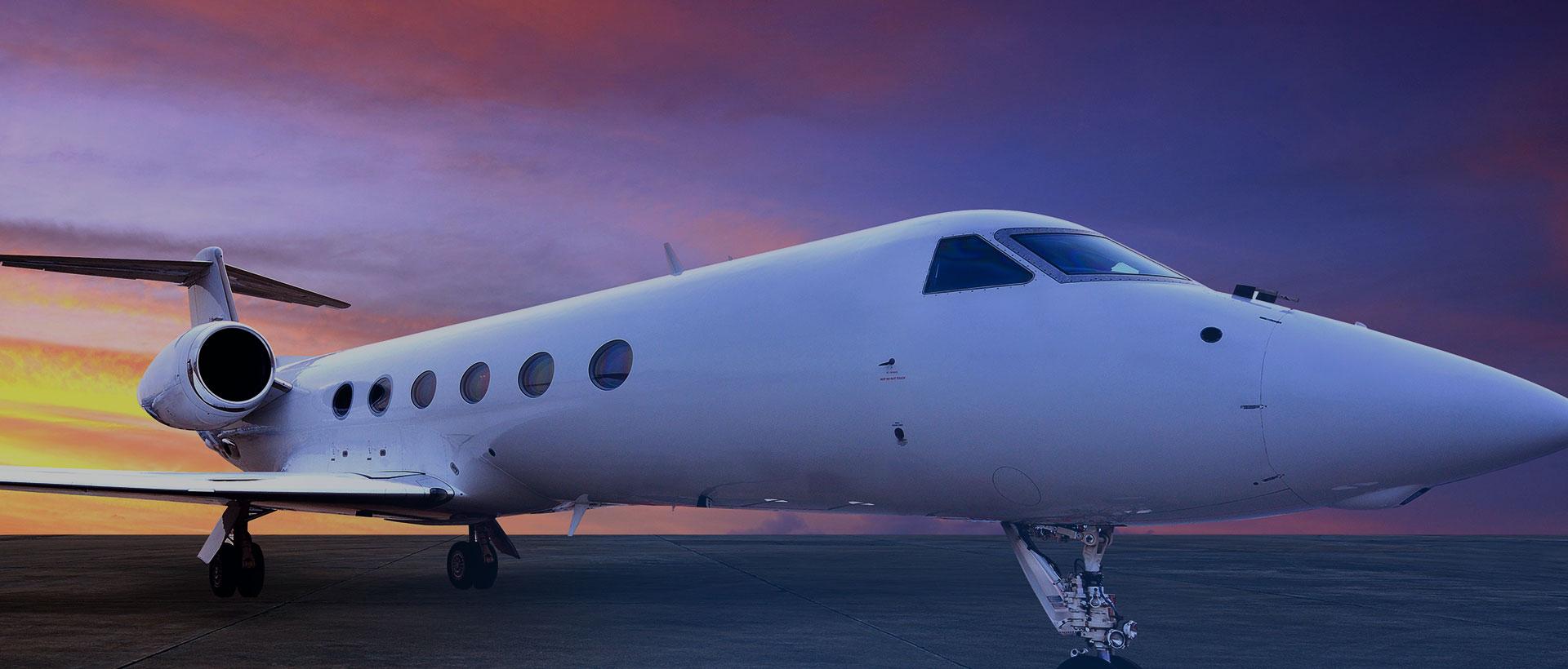 datarpm-aviation