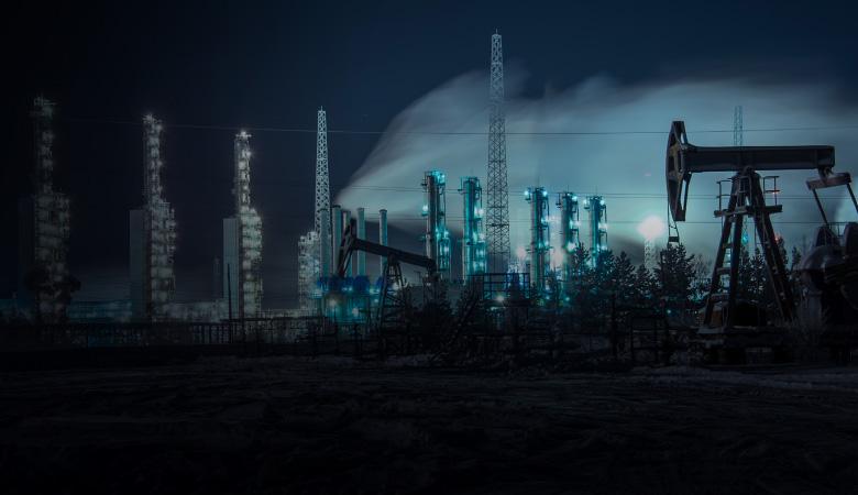 optimizing-yield-for-digital-oil-fields