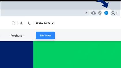 chrome-screenshot