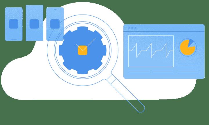 High Productivity App Platform as a Service | Progress Kinvey