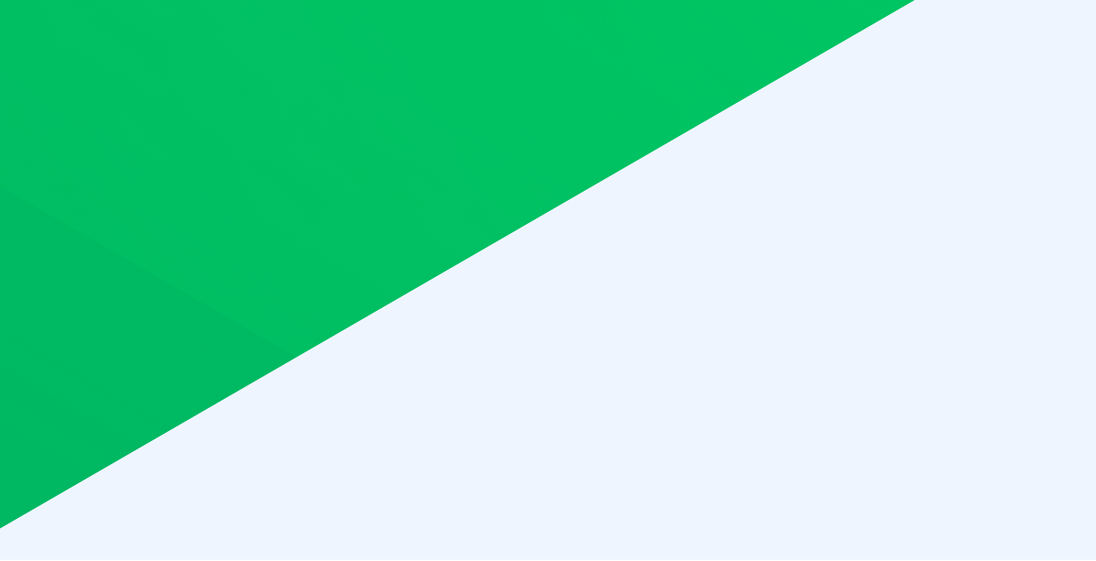kinvey-resources-bg