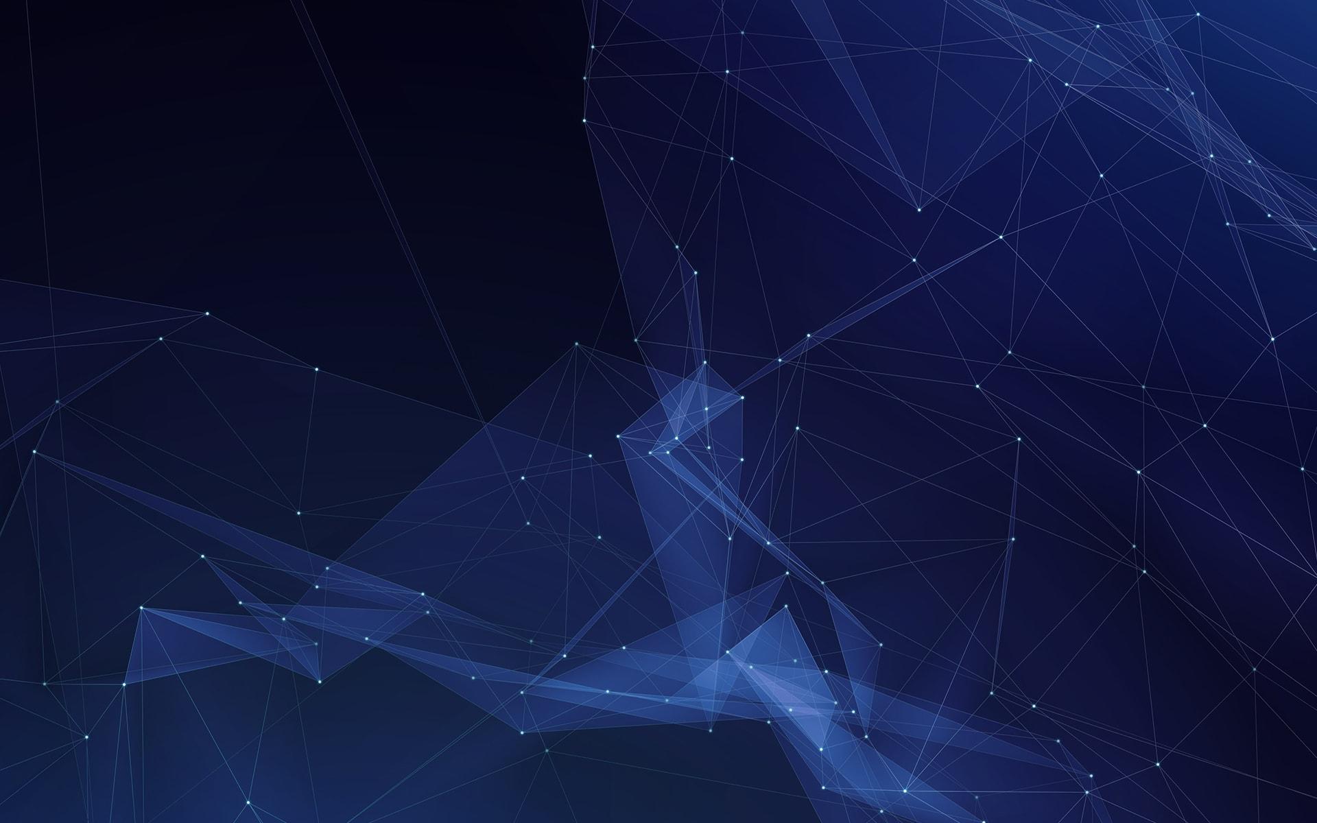 labs-blockchain-banner-min