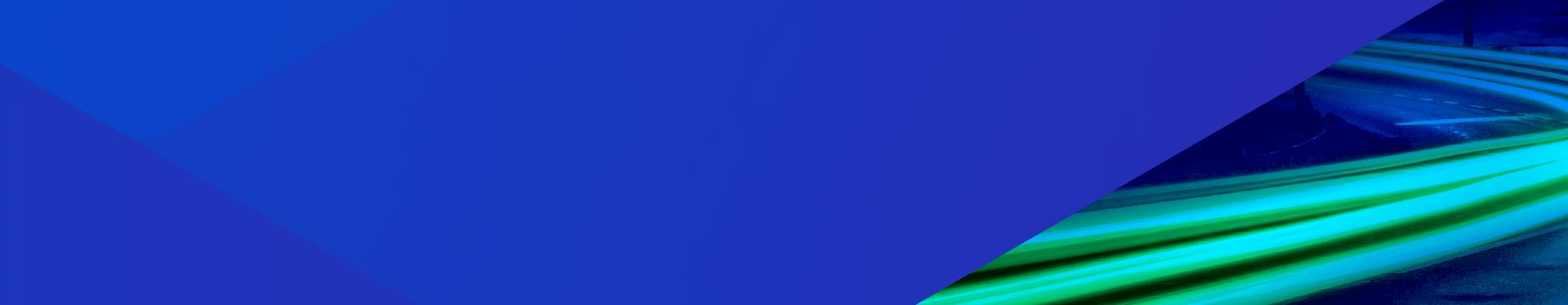 app-modernization-pug-webinars-banner