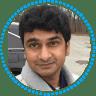 Irfan-Syed-Thumb-min