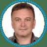 Marek-Bujnarowski-Thumb-min