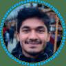Rahul-Kumar-Thumb-min