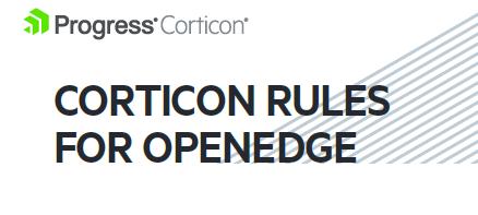 corticon