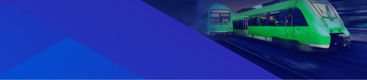 cta_section_background
