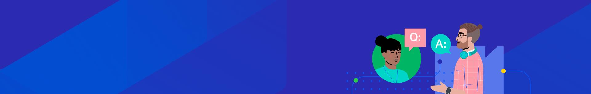 developers-kit-faqs-banner