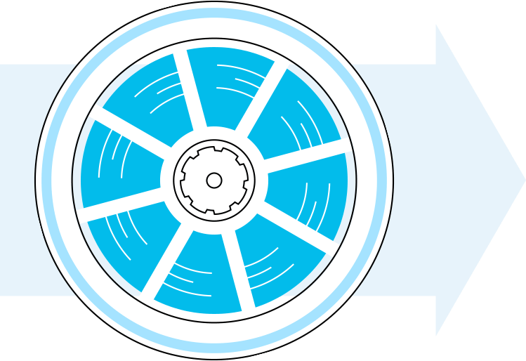 openedge-wheel-graphic